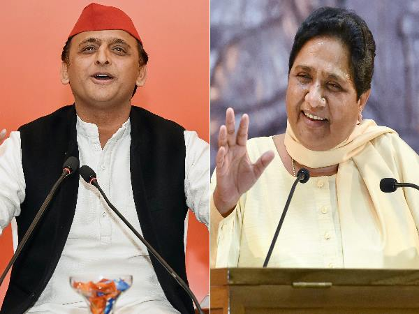 SP and BSP start preparations for Lok Sabha elections in MP due to Congress' indifference