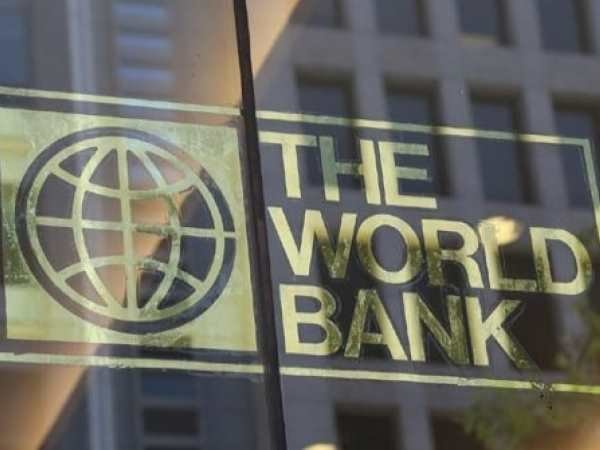 India needs to focus on export-led growth: World Bank