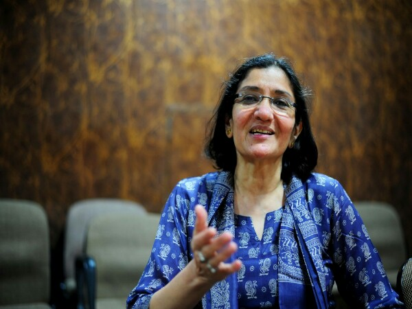 Parliamentarians have failed Muslim women badly on triple talaq, Zakia Soman