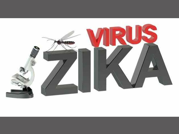 Zika outbreak in Rajasthan: All you need to know about this deadly virus