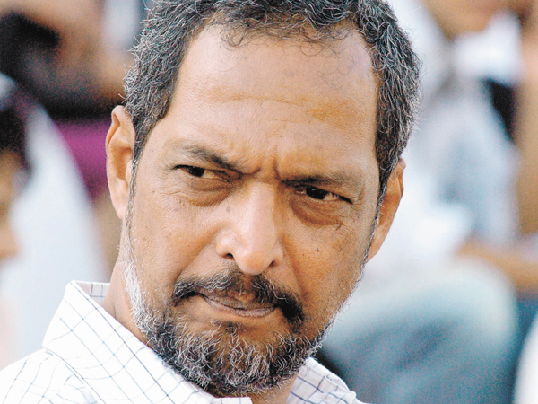 Me too: No credible evidence, case against Nana Patekar closed