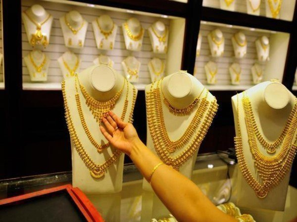 Akshaya Tritiya 2019: Date, Puja Muhurat and when to buy Gold on Akha Teej?