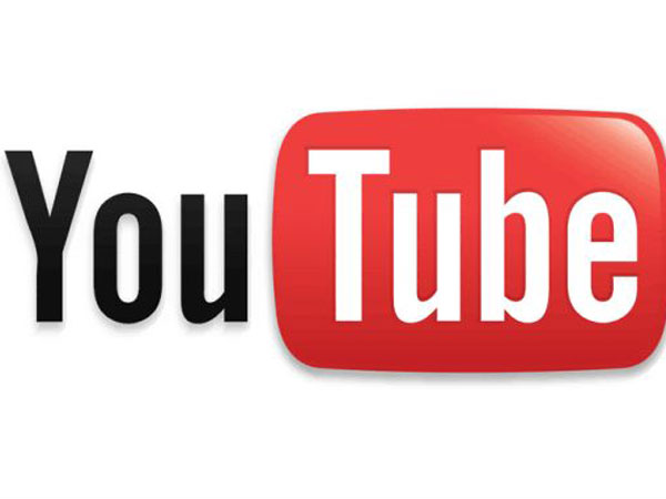 [YouTube services resume after rare global outage]