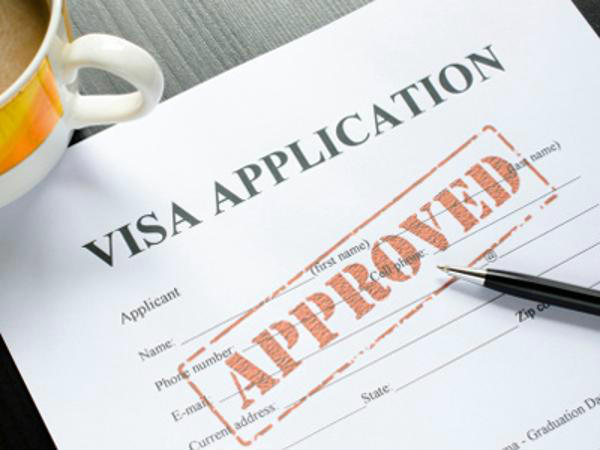 This Indian firm is in top 10 to get labour certification for H-1B visas