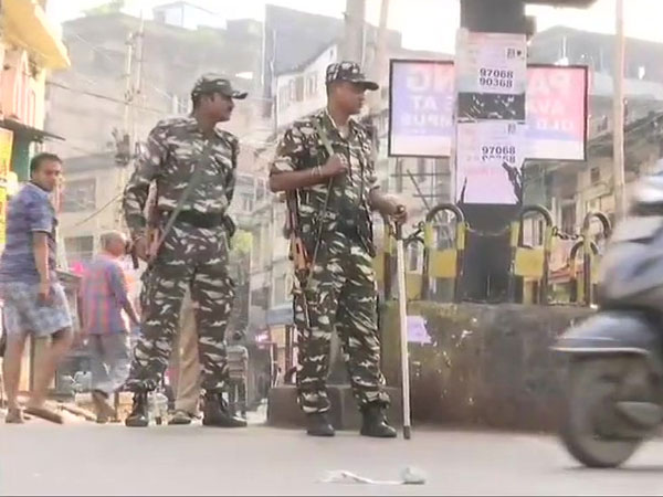 46 organizations call for 12-hour Assam bandh today