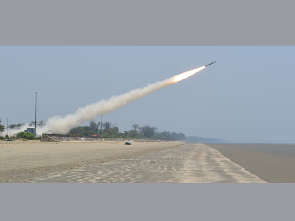 Pakistans tactical nukes: What are the options for India?