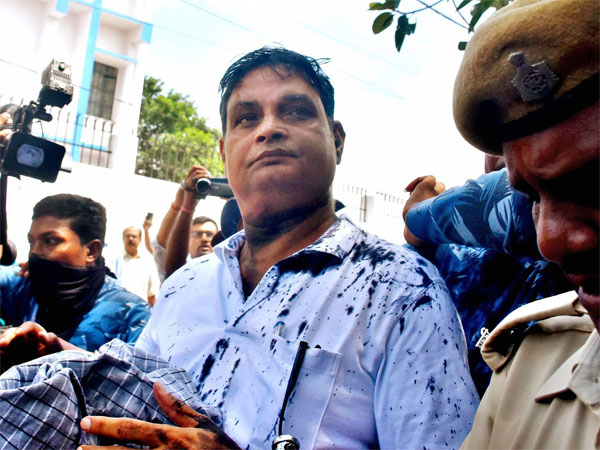 Muzaffarpur shelter home case: 'Shocking, horrible and scary', says SC