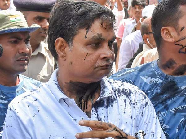 ED registers case under PMLA in Muzaffarpur shelter home case