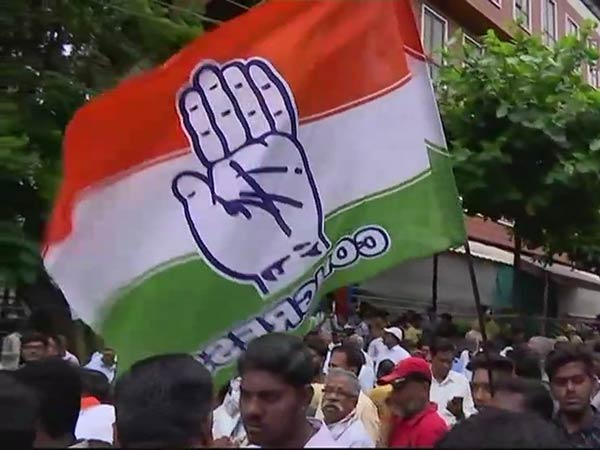 Congress to field its senior leaders to contest elections on tough seats in Madhya Pradesh