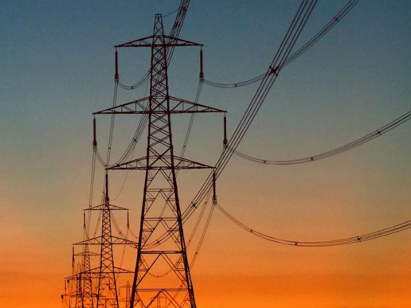 [Modi govt's electrification drive: Rural India illuminated]