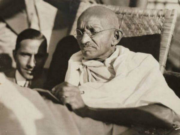 Gandhi wanted to dissolve Congress a day before he died: Lesser known facts about Bapu
