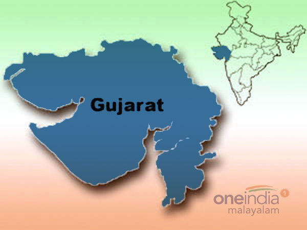 Gujarat holidays list 2019 - Oneindia News