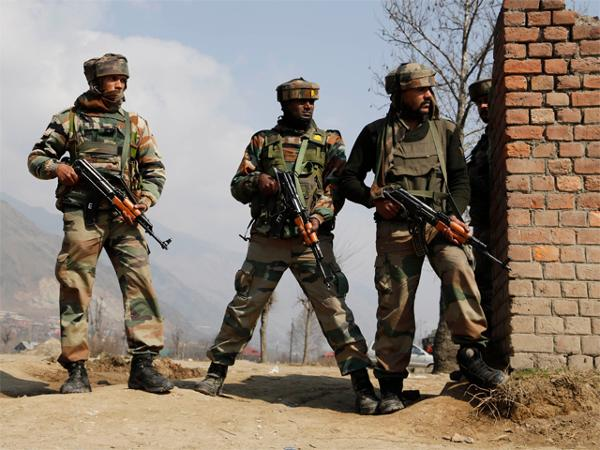 Big concern raised in Valley after terrorists resort to sniperattacks