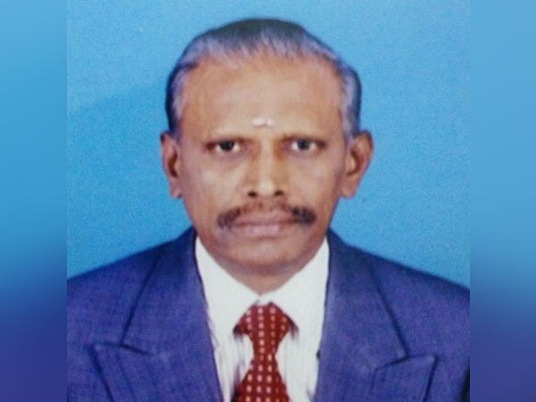 Justice Arumughaswamy Commissions tenure extended by 4 months