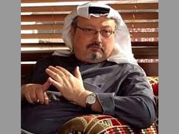 Saudi journalist Jamal Khashoggi dead: Report