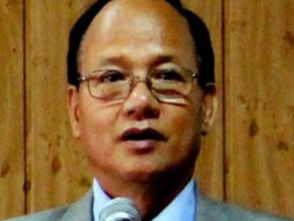Mizoram elections: Can Congress retain the only NE state it is in power?