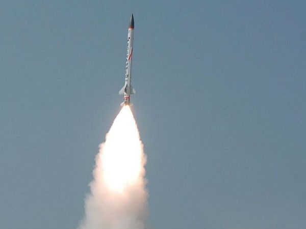 Israel to supply missile defence systems to India for 7 million