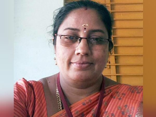 Tamil Nadu Journalist Nakkeeran Gopal Released, Court Refuses Judicial Remand -8381