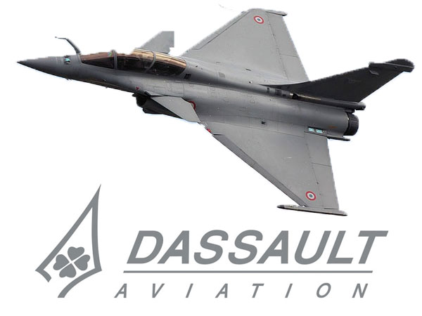 Rafale jet deal: Timeline, changes by UPA and Modi government