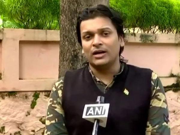 Sabarimala row: Activist Rahul Easwar's bail plea rejected