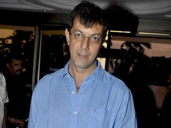 MeToo in India: Actor Rajat Kapoor accused of sexual misconduct, issues apology on Twitter