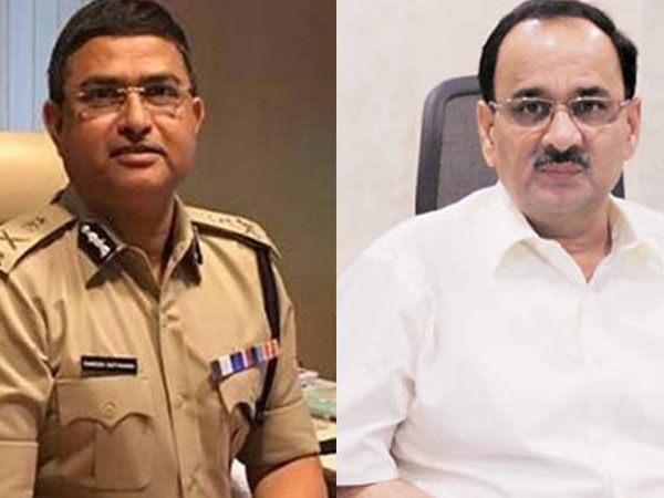 CBI's top two sent on leave: Here is what the CVC had recommended