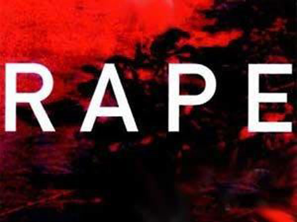 Rajasthan: Chargesheet filed in Alwar gangrape case