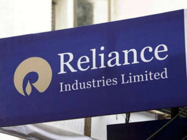 RIL to buy majority stakes in Den Networks, Hathway Cable for Rs 52.3 bn