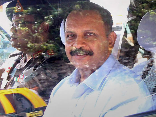 Malegaon blast case: Bombay HC denies relief to Lt Col Purohit