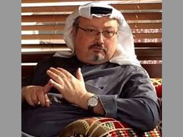 Jamal Khashoggi's death: UN human rights chief calls for impartial investigation
