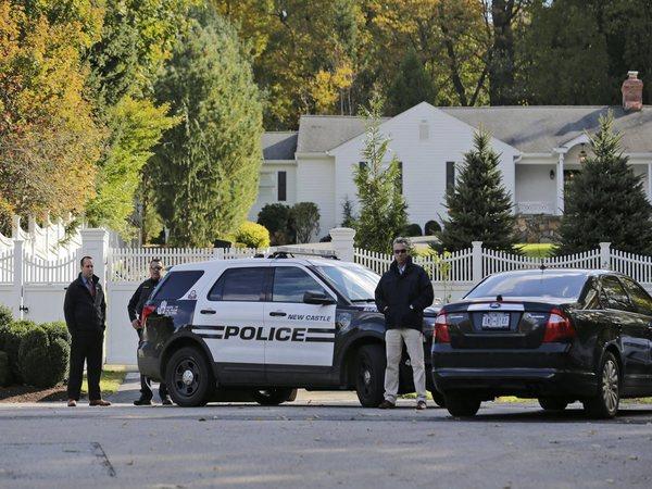 US: Several killed in Pittsburgh shooting, Devastating tweets Trump