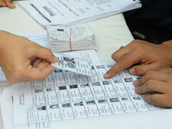 LS polls 2019: 1.19 crore new voters will make the difference in Maharashtra