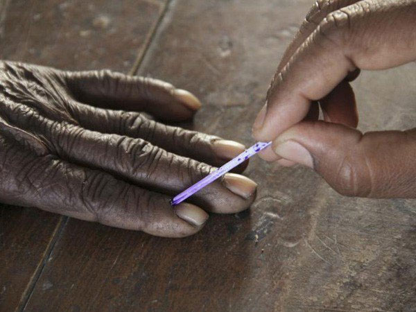 J&K: Polling underway even as many voters remain clueless