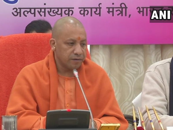 UP Cabinet passes resolution to rename Allahabad to 'Prayagraj' ahead of Kumbh Mela