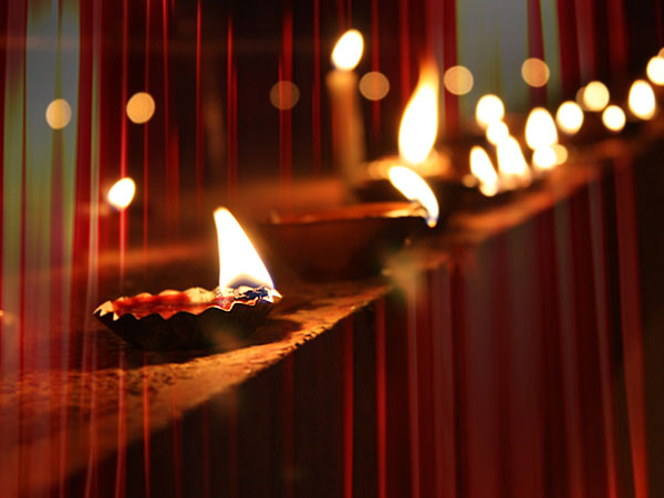 Significance of Diwali 2018: