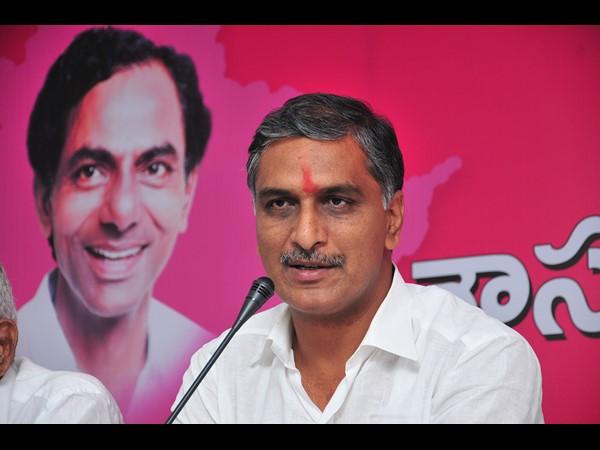 Telangana elections: 5-time MLA Harish Rao remains a favourite