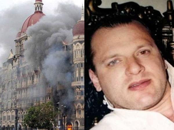 No Lashkar in Afghanistan, no Al-Qaeda in India: The result was Mumbai 26/11