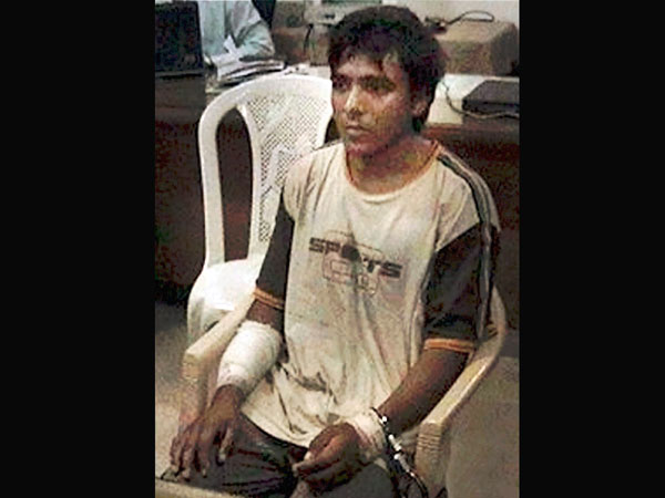 26/11: 10 years on, the trial still drags in Pakistan, on year 11 nothing will change either