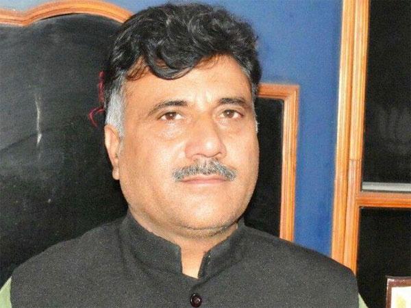J&K: Hizbul terrorists and a govt official under scanner for killing BJP leader