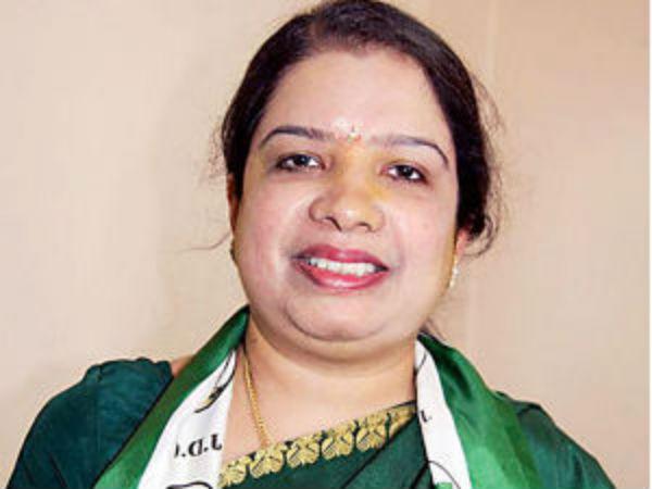 Ramanagara Assembly By-Election Results 2018: Kumaraswamy's wife Anitha wins crucial seat