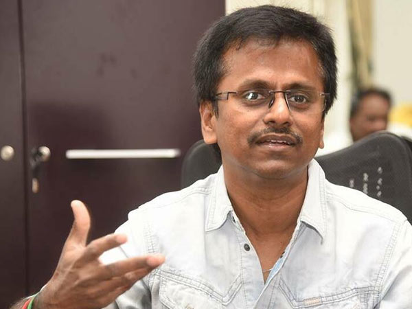AR Murugadoss seeks Anticipatory Bail from Madras HC