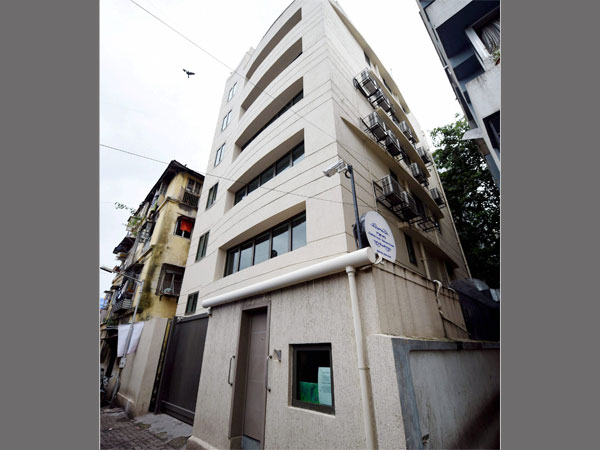 26/11 10th anniversary: Chabad House to be renamed Nariman light house