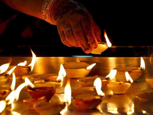 Choti Diwali 2018: Significance and History of the Festival