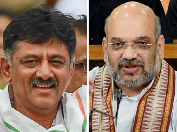 Karnataka by-poll: Alliance chemistry worked, Central BJP need to micro-manage state