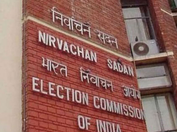 Check poll code misconduct, EC tells Twitter, Facebook