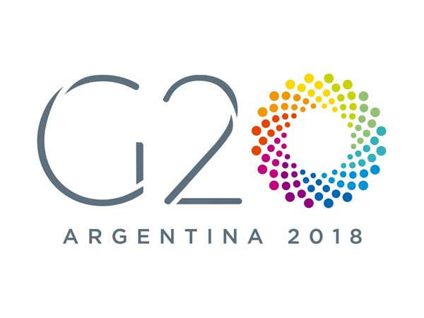 G20 Summit kicks off in Buenos Aires today: What is G20?