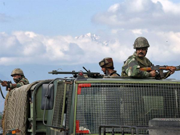 J&K Panchayat elections: High alert as ISI looks to target polls