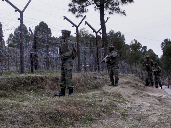 Terror infrastructure in Pak remains intact as over 100 terrorists wait to infiltrate