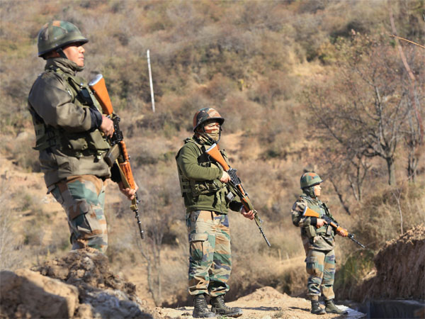 Army hits a double century in J&K, but there is a long way to go