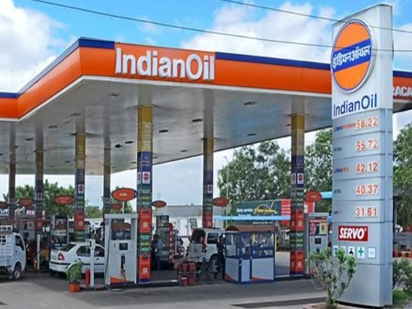 You can get up to 5 litre petrol FREE in any Indian Oil outlet: Heres how